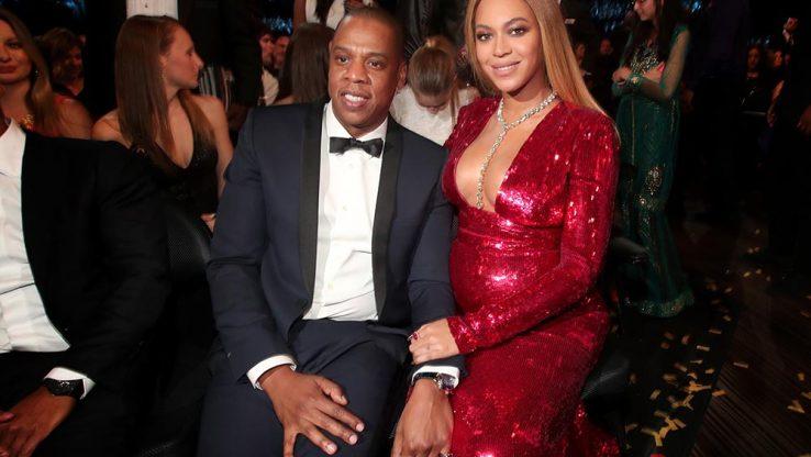 BeyoncéJayZ2.jpg