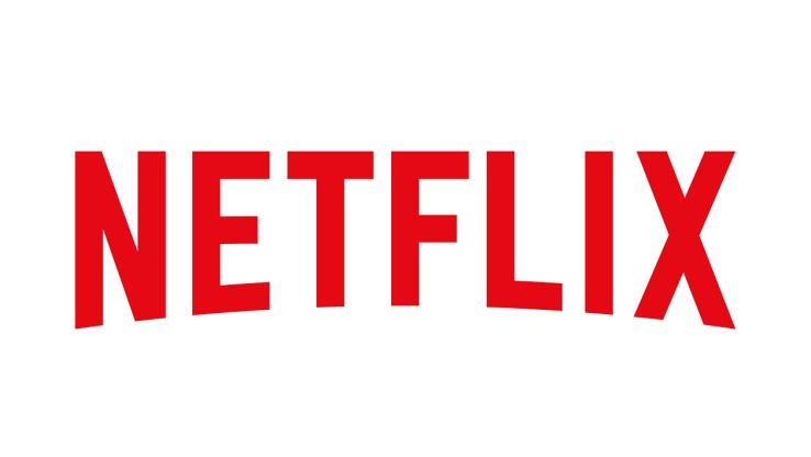 Netflix : le téléchargement est enfin disponible sur Android et iOS !
