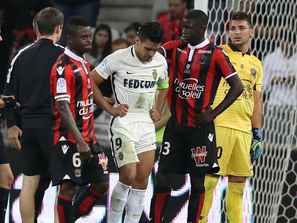Ligue 1: PSG, prise de tête ?