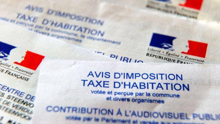 45 % des Français le verraient président de la République — Emmanuel Macron