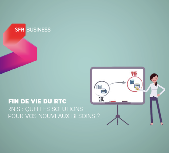 Guide Solution Fin du RTC