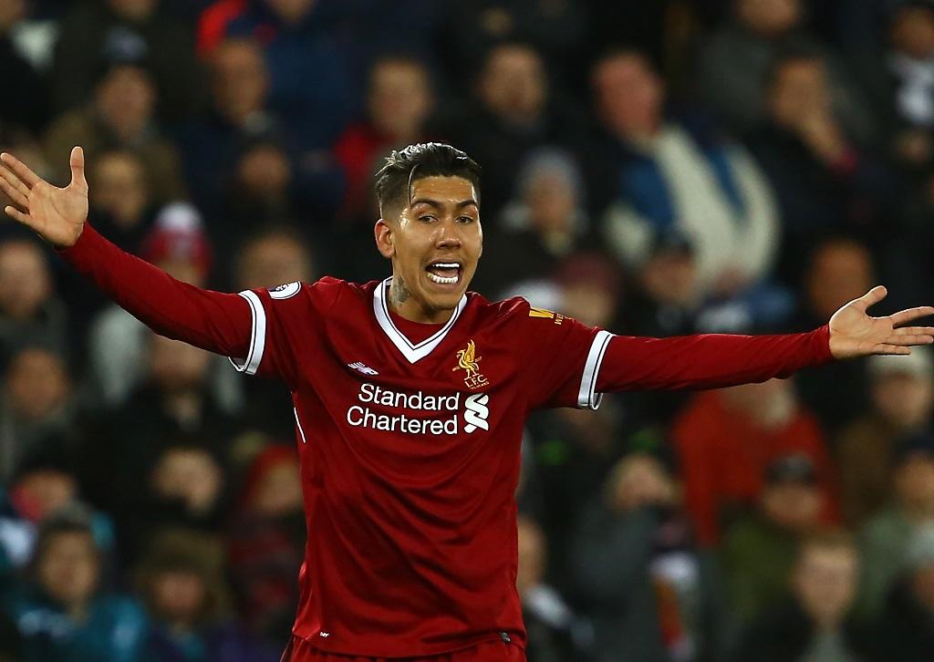 Liverpool coule, Matip buteur contre son camp — FA Cup