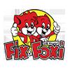 Fix et Foxy