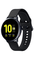 SAMSUNG GALAXY WATCH ACTIVE2 4G 44MM