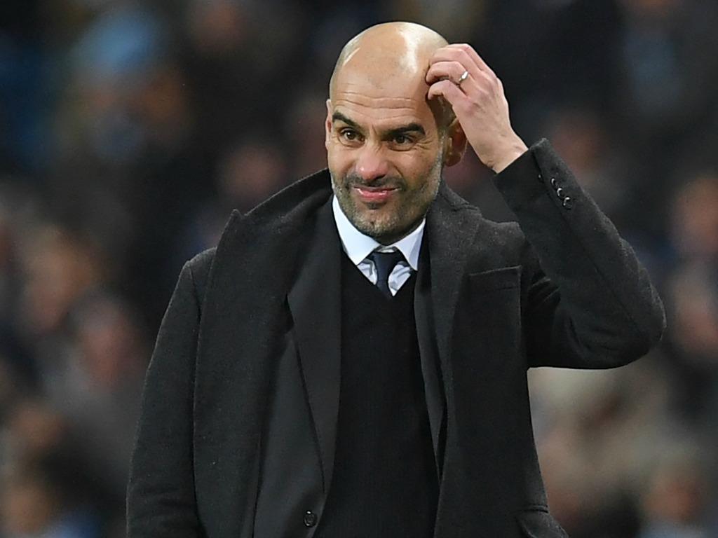 Manchester City et De Bruyne prennent la deuxième place en Premier League
