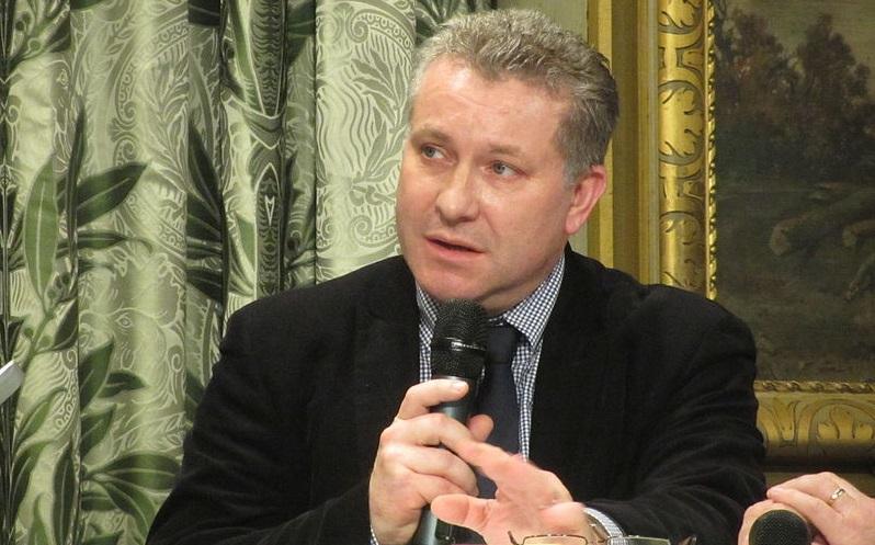 Mis en examen du maire du Kremlin-Bicêtre