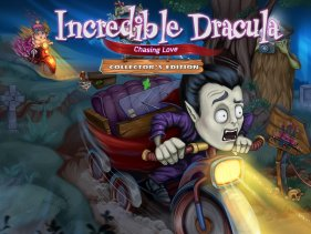 AlawarIncredibleDraculaChasingLove