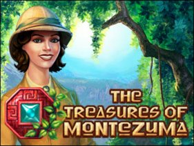 AlawarTheTreasuresOfMontezuma