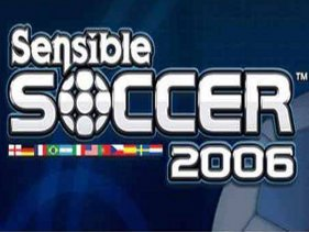 CodeMSensibleSoccer