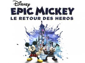 DisneyEpicMickey2