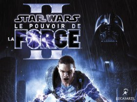 DisneyStarWarsTheForceUnleashed2
