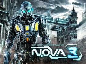 GameloftNOVA3