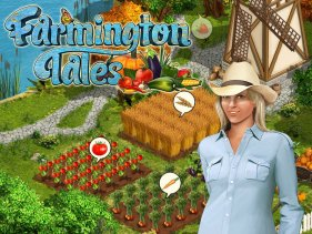 InteniumFarmingtonTales