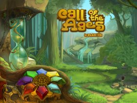 PlayrixCallOfTheAges