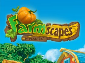 PlayrixFarmscapes