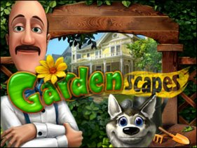 PlayrixGardenScapes