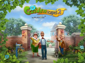 PlayrixGardenScapes2