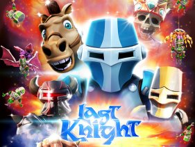 PlugInDigitalLastKnight