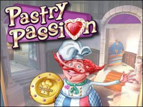 RealPastryPassion