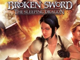 RevolutionBrokenSword3