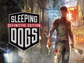 SquareEnixSleepingDogsDefinitiveEdition