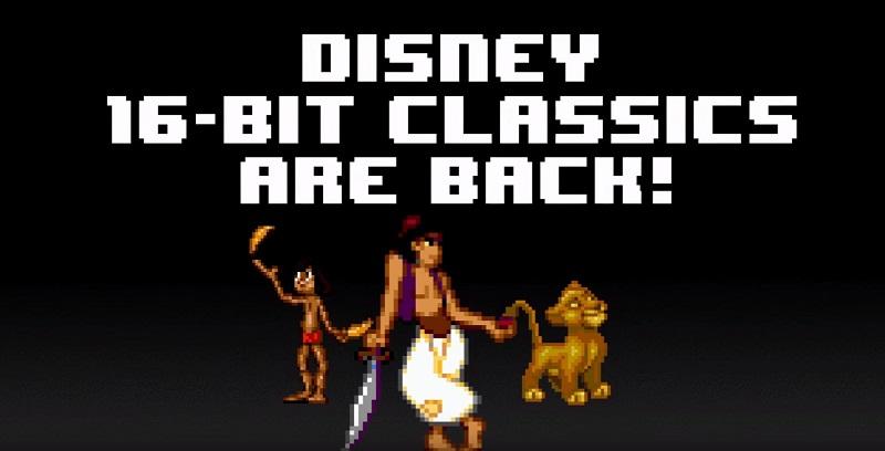 Les Jeux Disney Jeuxvideodisneygog