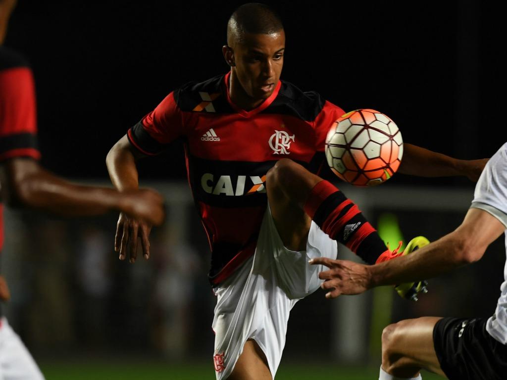 AS Monaco - Mercato : Jorge, une pépite brésilienne recrutée