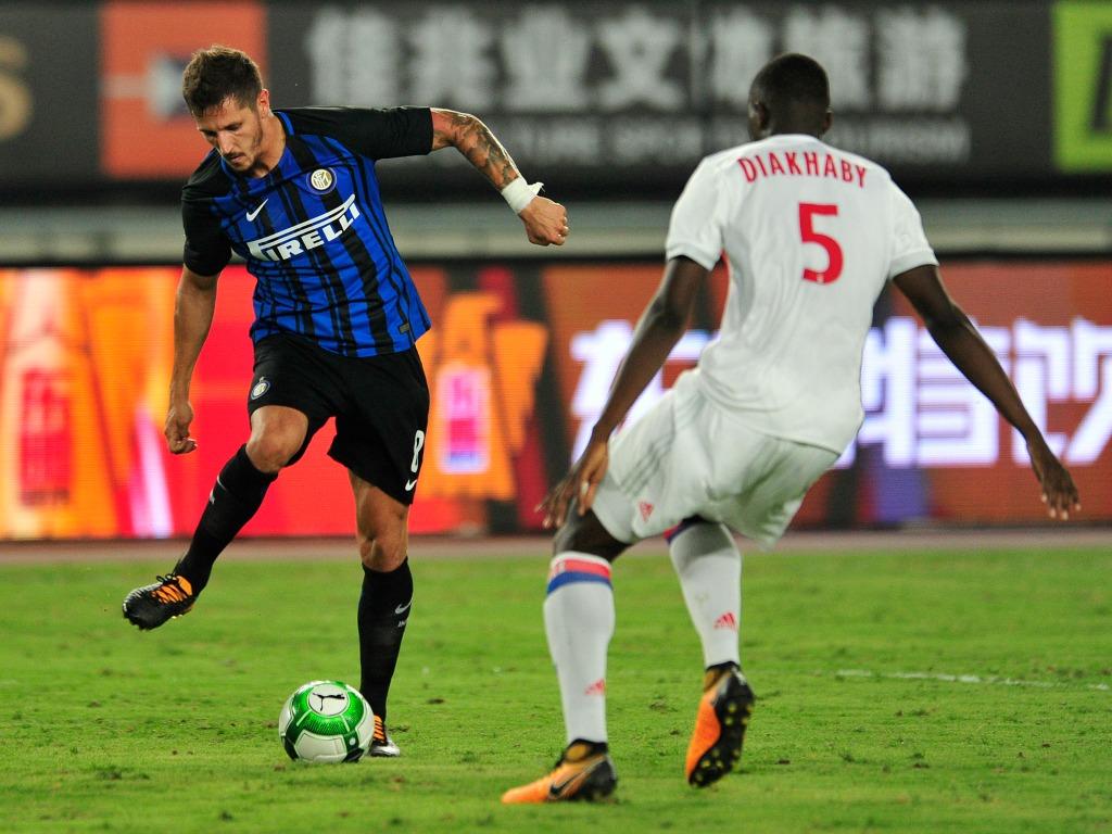 ASM : Stefan Jovetic bientôt transféré à Monaco pour 11 ME