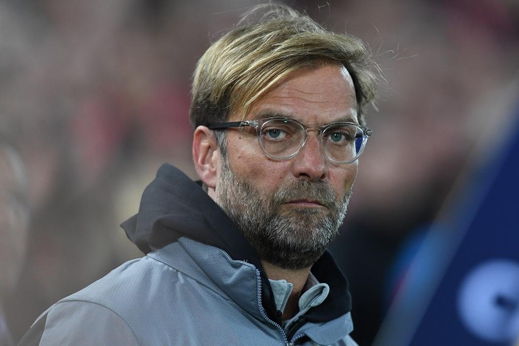 Premier League - Liverpool : Coutinho sort de son silence