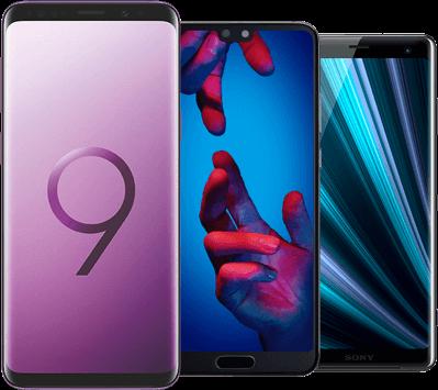 iphone 7 plus plusieurs fois sans frais