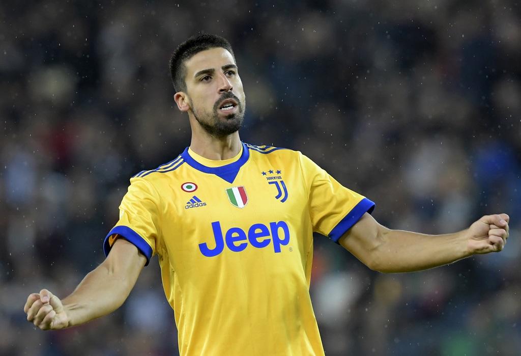 La Juve, à 10, cartonne l'Udinese — Serie A