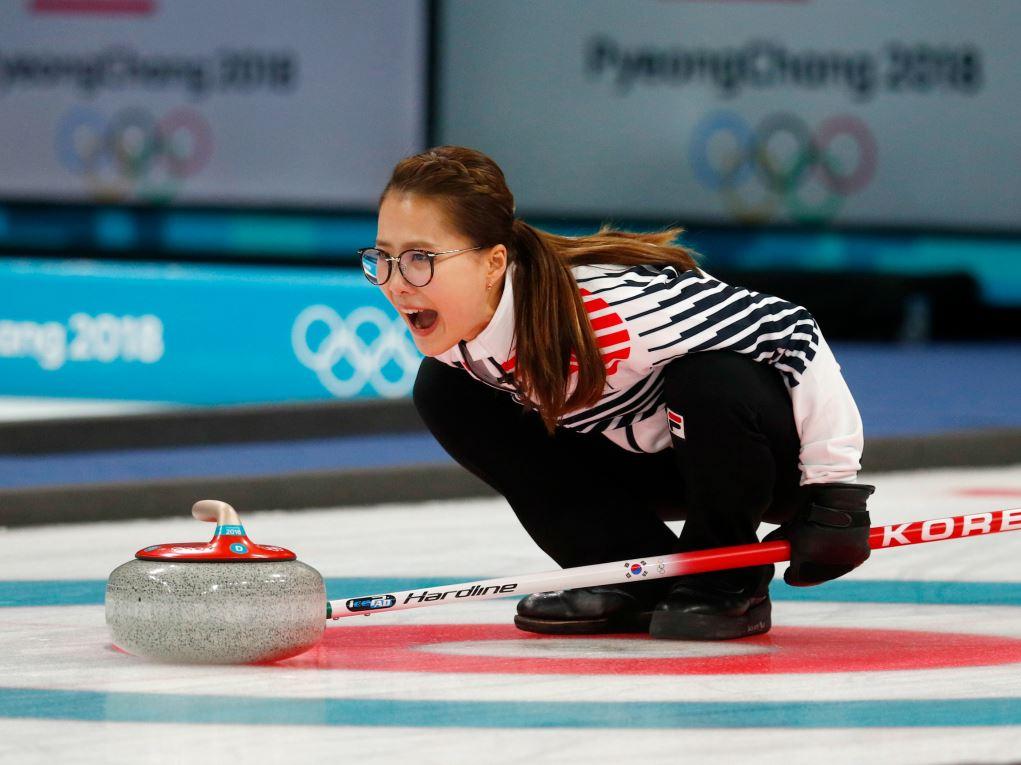 Kim Eun-jung