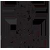 Logo emission