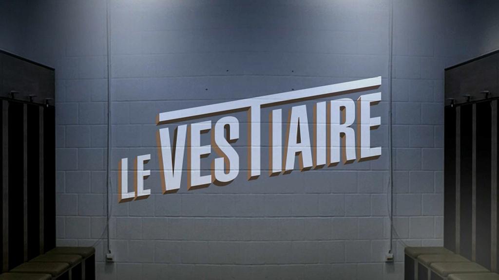 Sextape de Djibril Cissé, Franck Ribéry... un ancien joueur de l'OM balance