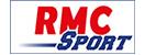 LIGUE EUROPA 2018  - 2019 -2020 - Page 6 Logo-rmc-sport_seul