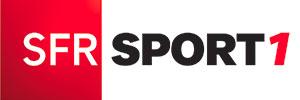 SFR sport 1 streaming foot