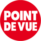 SFR Presse - People & TV - point de vue