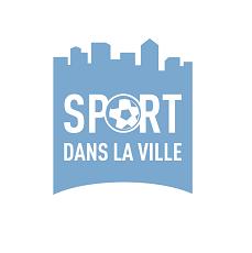 logo_association_sport_dans_la_ville