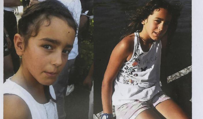Il injurie Maëlys sur Facebook: il sera jugé pour