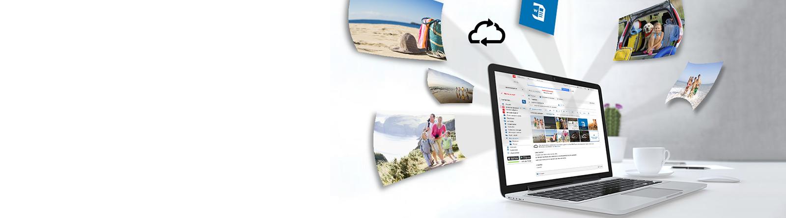 sfr mail altice retrouvez tous vos e mails sur vos mobiles tablettes et pc. Black Bedroom Furniture Sets. Home Design Ideas