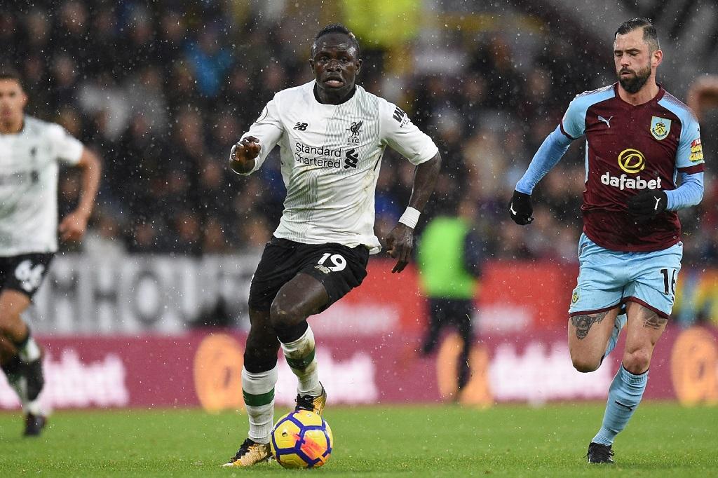 Succès précieux pour Liverpool, Mahrez porte Leicester — Premier League