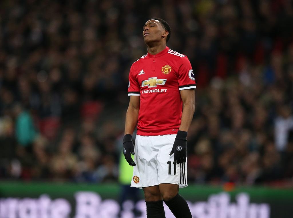 De Gea tout proche de rempiler — Manchester United