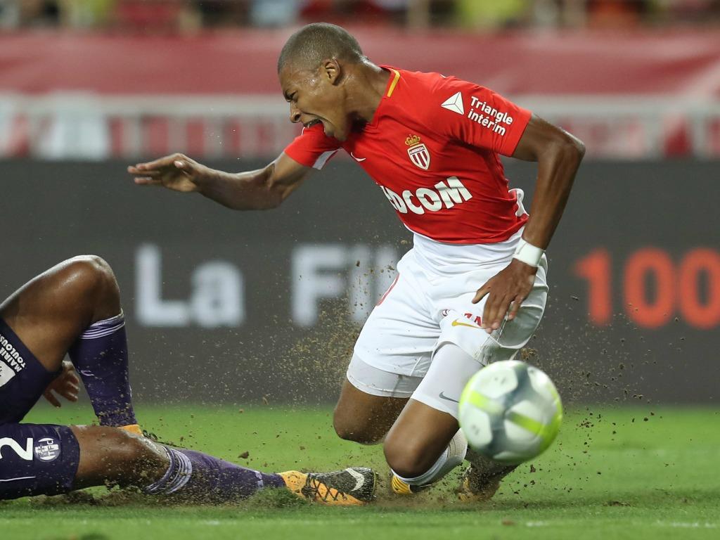 Les vérités de Vasilyev dans le dossier Mbappé — Monaco