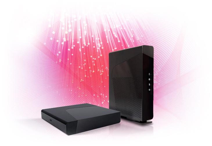 sfr t l phone forfait mobile internet fibre sport play presse news. Black Bedroom Furniture Sets. Home Design Ideas