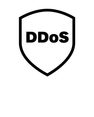 Protection Anti-DDoS: sécurisez vos applications, plateformes et sites web