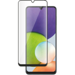 SFR-Protège écran pour Samsung Galaxy A22 4G/5G