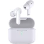 SFR-Ecouteurs Altice Smart Buds Plus