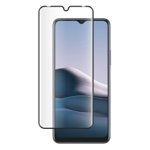 SFR-Protège écran pour Vivo V21 5G