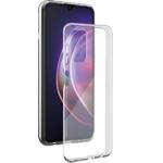 SFR-Coque transparente pour Vivo V21 5G