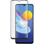 SFR-Protège écran pour Vivo Y72 5G